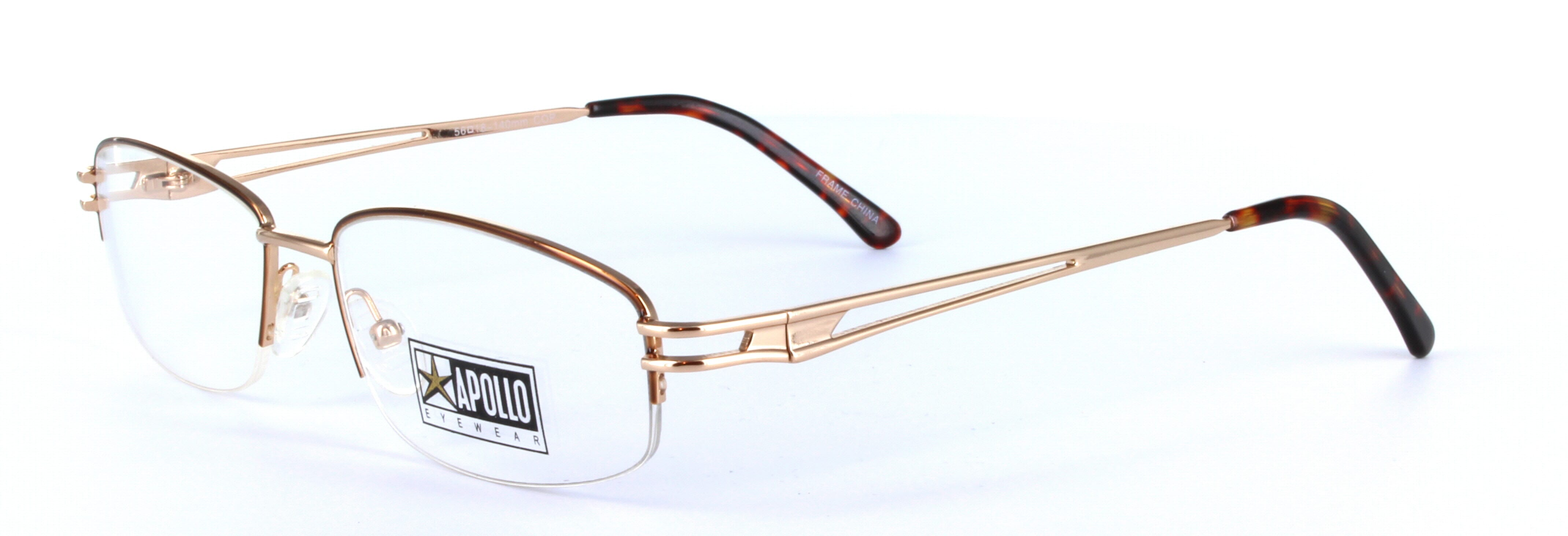 c475d37fbb Computer Glasses Frames and Lenses UK