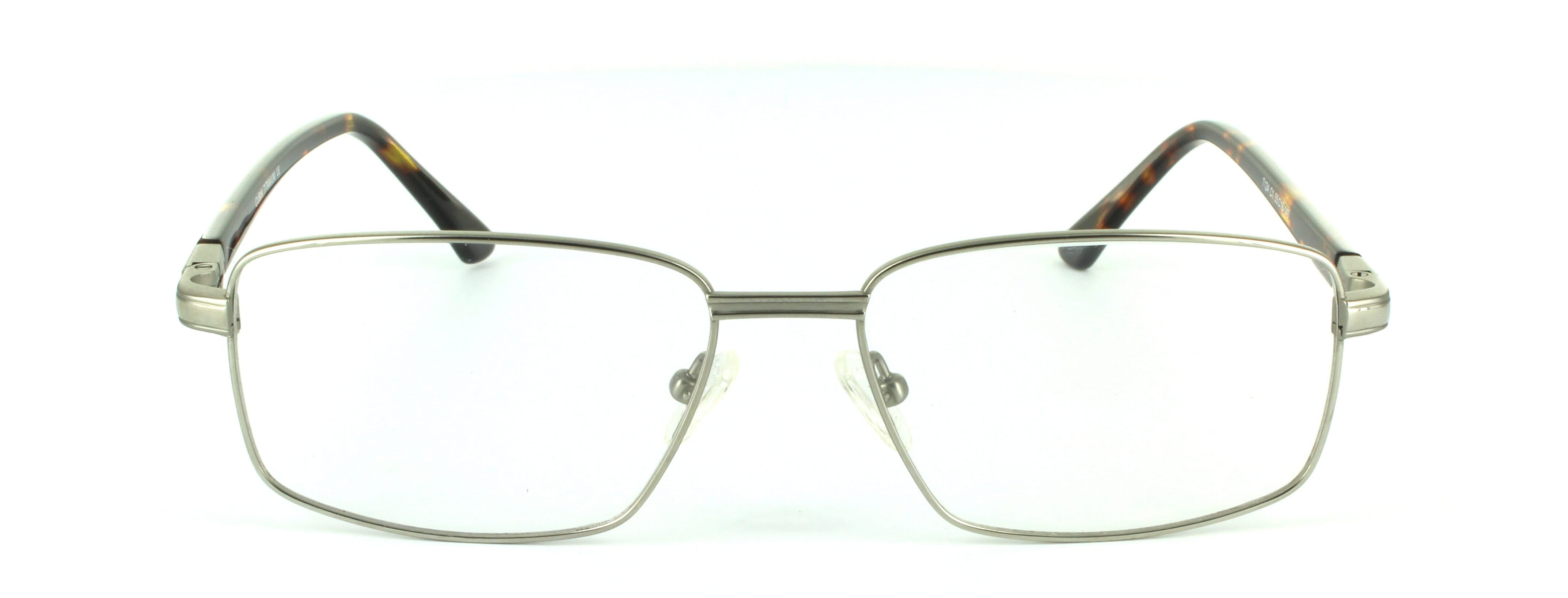 How To Identify Glasses Frame Material : Titanium Spectacles & Eyewear Glasses