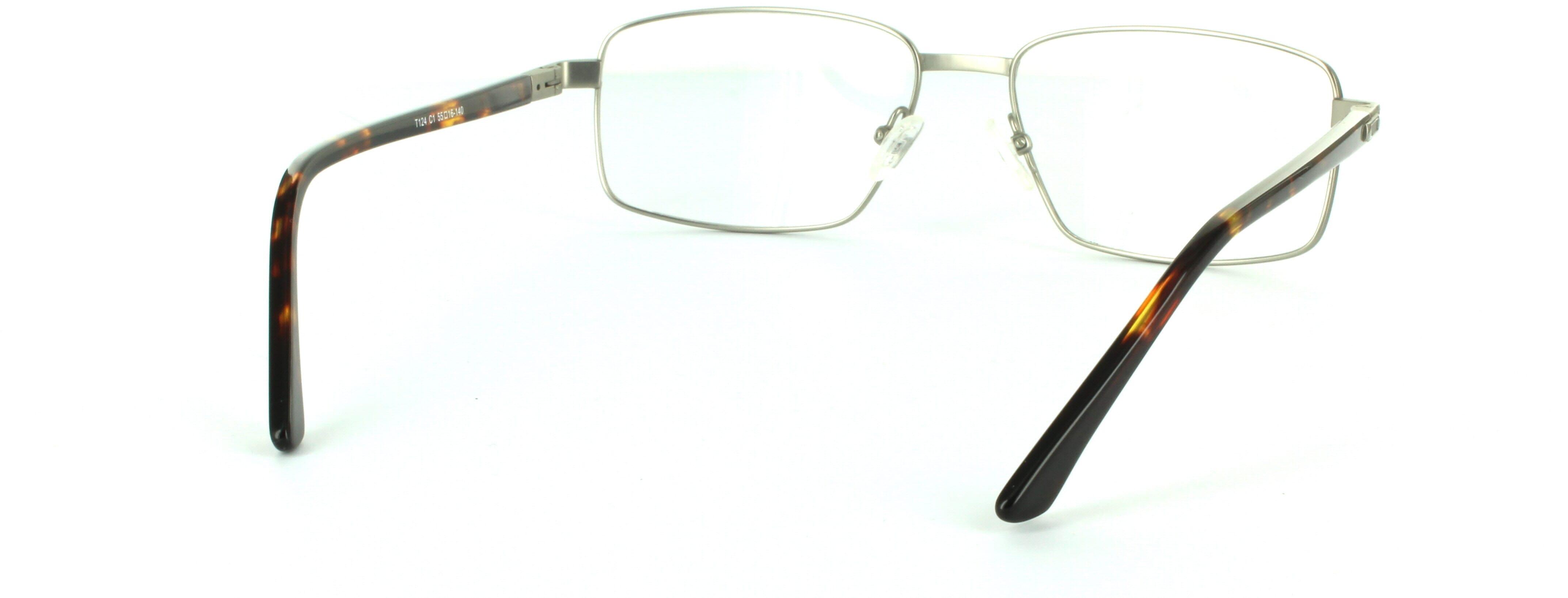 f5de800517 Titanium Spectacles   Eyewear Glasses